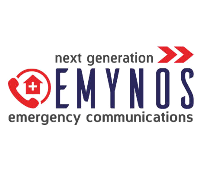 Emynos Emergency Communications
