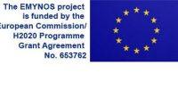 Enymos_eu_flag_400_190_96dpi_NEW